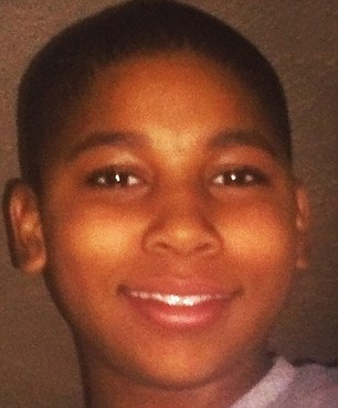 Judge For Yourself If Police Murdered Tamir Rice-Caution: Graphic Images